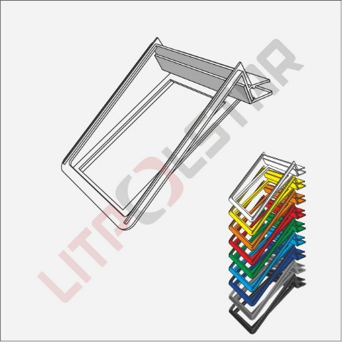 Crate Clamp Image